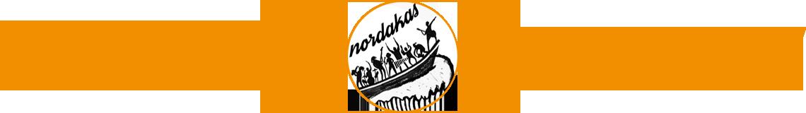 Nordakas-philosophy